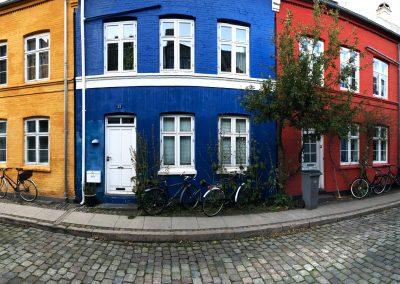 Taste-Scenario_viaggi-Copenhagen_via-con-bici