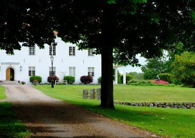 tour-skania-copenhagen_03-castle-Taste-Scenario-ok
