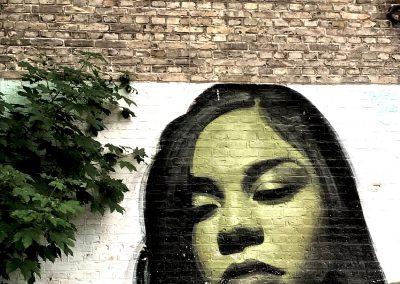 tour-skania-copenhagen_09_kristiania-murales_Taste-Scenario-ok