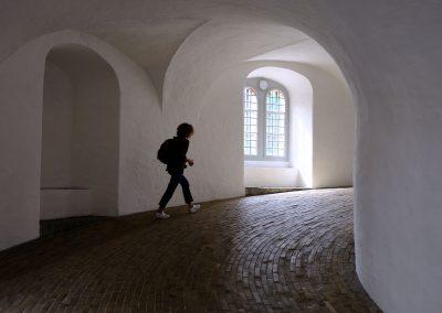 tour-skania-copenhagen_11_rundetaarn_torre-rotonda_Taste-Scenario-ok