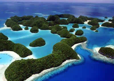img-1212242326-galapagos_arcipelago