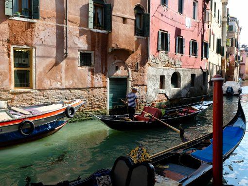 Venezia su misura