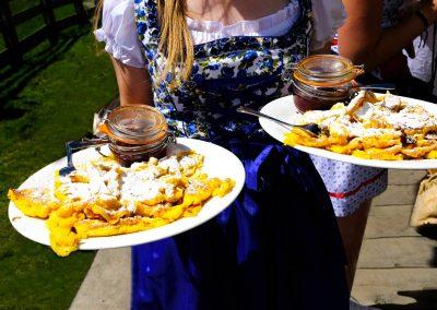 Taste-Scenario_viaggi-Alto-Adige-kaiserschmarnn-malga