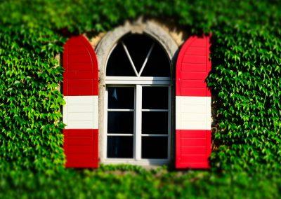 Taste-Scenario_viaggi-Alto-Adige_-finestra-tirolese