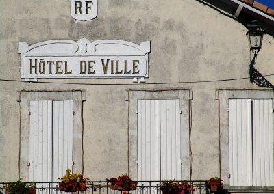 Taste-Scenario_viaggi-Armagnac-B_hotel-de-ville