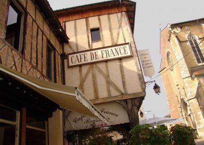 Taste-Scenario_viaggi-Armagnac_cafe-de-france