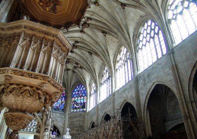 Taste-Scenario_viaggi-Armagnac_chiesa-gotica