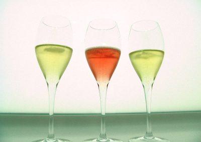 Taste-Scenario_viaggi-Champagne_calici-degustazione-B