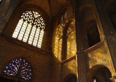 Taste-Scenario_viaggi-Champagne_cattedrale