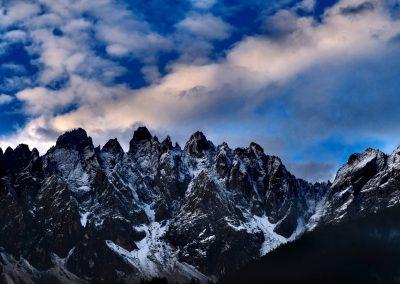 Taste-Scenario_viaggi-Dolomiti-to-hike_baranci