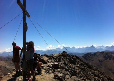 Taste-Scenario_viaggi-Dolomiti-to-hike_cima
