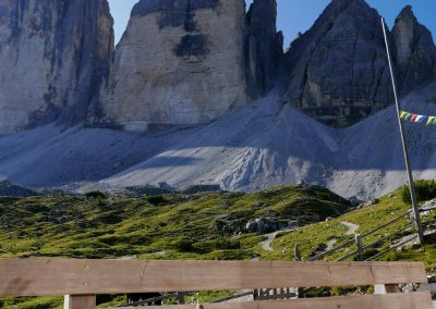 Taste-Scenario_viaggi-Dolomiti-to-hike_colazione-e-tre-cime