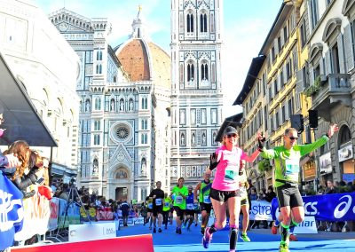 Taste-Scenario_viaggi-Italy-Run_maratona-Firenze