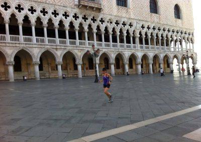 Taste-Scenario_viaggi-Italy-Run_venezia
