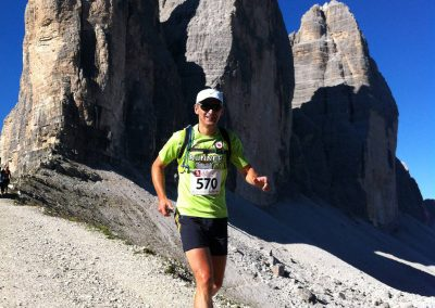Taste-Scenario_viaggi-Italy-run_camignada