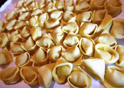 Taste-Scenario_viaggi-Pasta_cappellacci