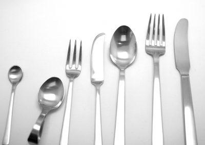 Taste-Scenario_viaggi-Pasta_posate