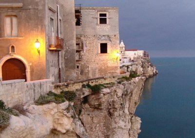 Taste-Scenario_viaggi-Puglia_Vieste