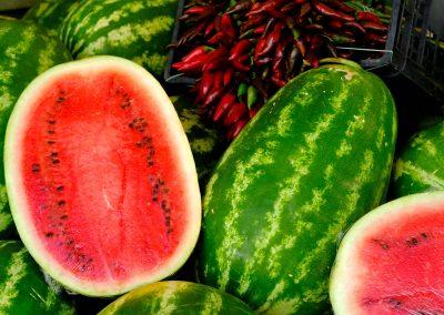 Taste-Scenario_viaggi-Puglia_anguria