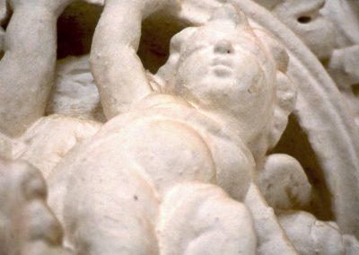 Taste-Scenario_viaggi-Puglia_barocco