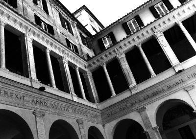 Taste--Scenario_viaggi-Rinascimento-A_chiostro-Bramante