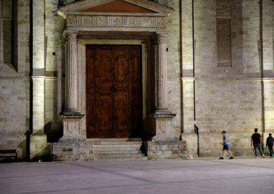 Taste-Scenario_viaggi-Rinascimento_-calcio-e-portale