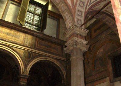 Taste-Scenario_viaggi-Rinascimento_Bergamo
