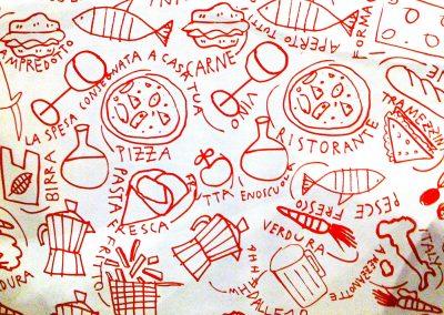 Taste-Scenario_viaggi-Street-Food-B_tovaglietta
