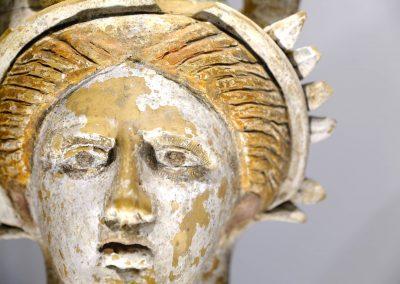 Taste-Scenario_viaggi_Puglia_museo-archeologico-Taranto