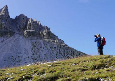 Taste-scenario_viaggi-Dolomiti-to-hike_fotografo