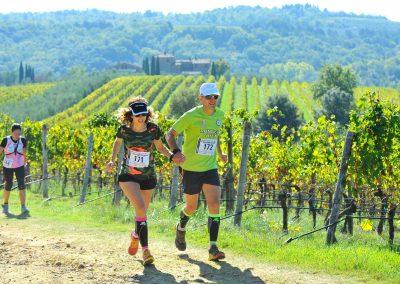 Taste-scenario_viaggi-Italy-run-B_maratona-chianti