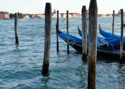 Venezia tour foto 01_Taste Scenario