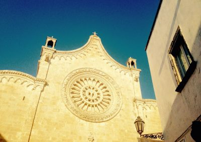 viaggi-Puglia_ostuni-Cattedrale