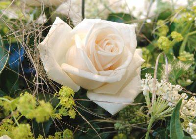 wedding fiore rosa bianca_Taste Scenario