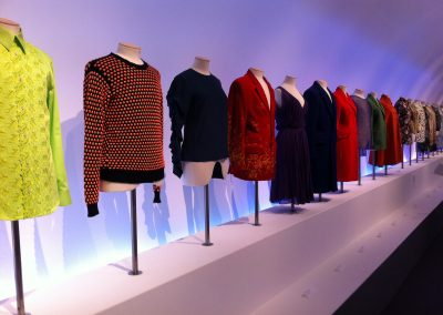 Taste Scenario_London_Londra_fashion_Paul Smith