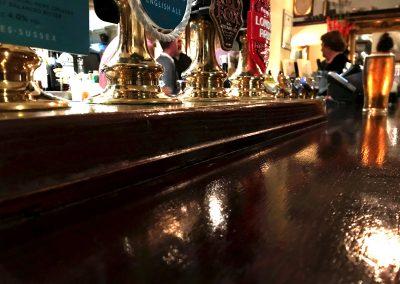Taste Scenario_London_Londra_pub