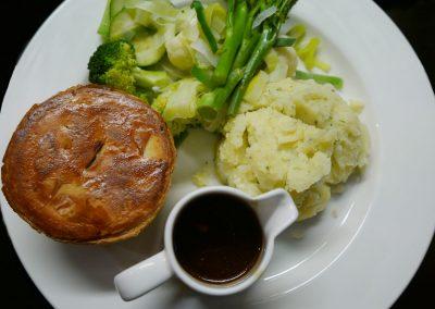 Taste-Scenario_London_meat-pie