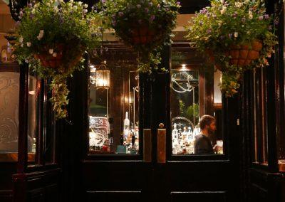 Taste-Scenario_London_pub