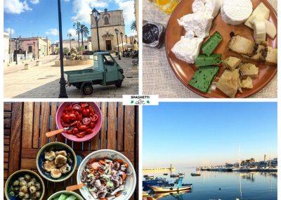 Taste Scenario_Photos Apulia_Puglia