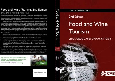 AAA copertina_cover_Food_and_Wine_Tourism_2nd Ed_blog
