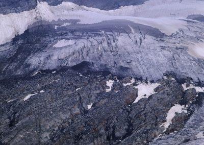 Ghiacciao monte Gran-Pilastro_Glacier_Taste Scenario