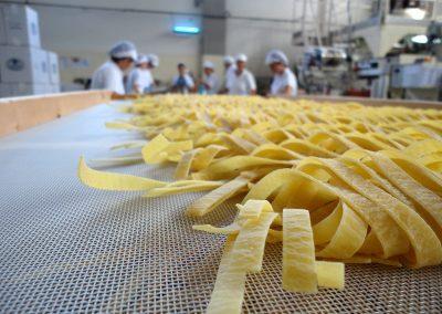 Abruzzo-tour-foto-01_pasta_Taste-Scenario_OK