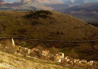 Abruzzo-tour-foto-03_Calascio_Taste-Scenario_OK