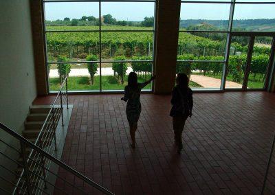 Abruzzo-tour-foto-05_wine-tourism_Taste-Scenario_OK