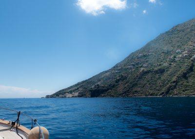 Taste-Scenario-Eolie Eolians-island-viaggi_travel-02-in-barca_on-the-boat