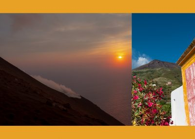 Taste-Scenario-Eolie Eolians-island-viaggi_travel-06-Stromboli