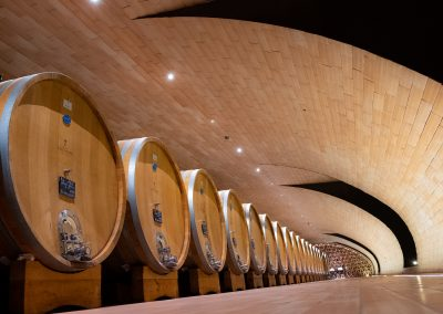 Taste-Scenario-Vini-Wines-f-barrique-botti-Antinori